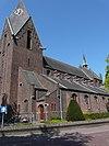 sint-martinuskerk (heeze) p1060720
