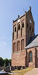 Sint-Martinuskerk in Ferwerd (d.j.b.) 01.jpg