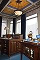 Sint Hubertus Hoge Veluwe 0085 - Helene's study.jpg