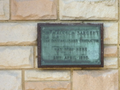 Sir Malcolm Sergeant Plaque.png