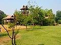 Siripanna, Chiang Mai, 2016 april - panoramio - Roma Neus (8).jpg