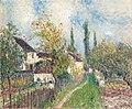 Sisley - A-Path-At-Les-Sablons.jpg