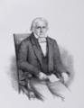 Sisson José Bonifácio de Andrada e Silva.png