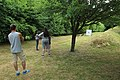 Site préhistorique d'Etiolles le 20 juin 2015 - 019.jpg