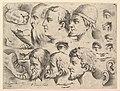 Six Heads, Three Feet, Two Ears, Six Eyes, Four Lips MET DP819528.jpg