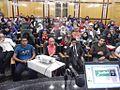 Sixth Celebration Conference, Egypt 00 (60).JPG