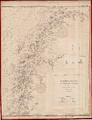 Sjøkart over strekningen mellom Leka og Bodø fra 1904.png