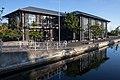 Skaelskor library 2015-07-30.jpg