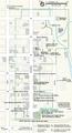 Skagway Town Map.pdf