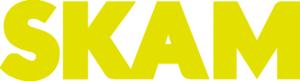 Skam (TV series) - Image: Skam tittel