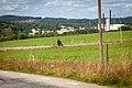 Skene in the background - panoramio.jpg