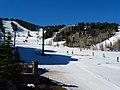 Skiing at Deer Valley Utah photo Ramey Logan.jpg