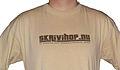 Skrivihop.nu t-shirt.jpg