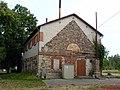 Skrunda manor barn - panoramio.jpg