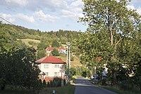 Skuhrov (District Jablonec nad Nisou).jpg