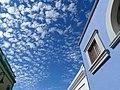 Sky Scene - San Jose del Cabo - Baja California Sur - Mexico - 02 (24138379565) (2).jpg