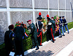 Sky Soldiers honor service past, present during ceremony DVIDS590431.jpg
