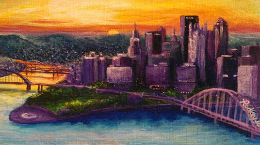 Skyline-of-Pittsburgh-by-Rachel-Rodkey.jpg