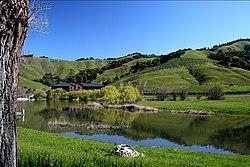Skywalker Ranch Wikipedia