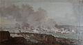 Slaget på reden 1801.jpg