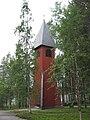 Slagnäs church 03.jpg