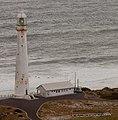 Slangkop Lighthouse - panoramio.jpg