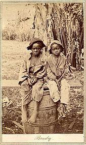 12 YEARS A SLAVE PUBLIC DOMAIN EBOOK