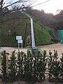 Slide Imabari.jpg