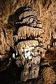 Sloupsko-šošůvské-jeskyně-interiér2018Eliščina-jeskyně6.jpg