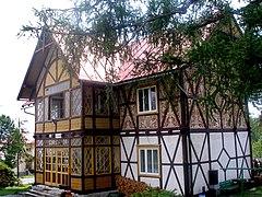 Slovakia High Tatras Dolny Smokovec 0502.jpg