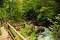 Slovenia (11663887904).jpg