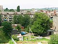 Slovyansk, Donetsk Oblast, Ukraine, 84122 - panoramio (56).jpg