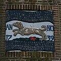 Sluis - molen De Brak - gevelsteen.jpg