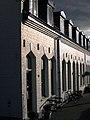 SluiswachterswoningenSluisplein 15 IJmuiden (520710).jpg