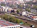 Smíchovské nádraží ze Zlíchova - panoramio (4).jpg