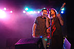 Smashmouth Concert DVIDS144121.jpg