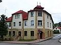 Smiltene, Smiltenes pilsēta, LV-4729, Latvia - panoramio (2).jpg
