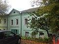 Smolensk, Soboleva Street, 7 - 02.jpg