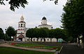 Smolensk VM2.JPG