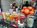 Snack foods of Korea - DSC00671.JPG