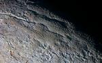 Snakeskin terrain covering Tartarus Dorsa.png