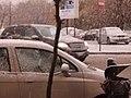 Snow in Rome (10-11 February 2012) 01.JPG