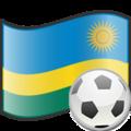 Soccer Rwanda.png
