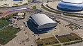 Sochi adler aerial view 2018 25.jpg