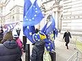 Sodem Action Whitehall 0024.jpg