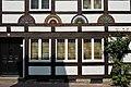 Soest-090816-9842-Altstadt-Freiligrathhaus.jpg