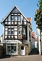 Soest-090816-9988-Fachwerk-Osthofenstrasse-47.jpg