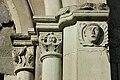 Soest-091018-10458-St-Peter-Kapitell.jpg