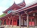 Sofukuji temple - panoramio (7).jpg