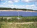 Solární elektrárna Čekanice (01).jpg